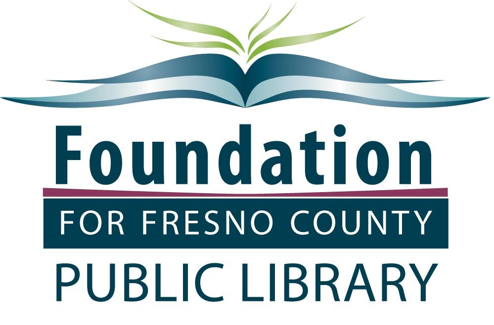 Recursos de la biblioteca – Digibus Fresno Library
